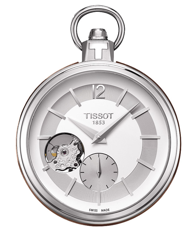 Tissot T853 854 T-pocket Pocket%201920%20mechanical T854.405.19.037.00
