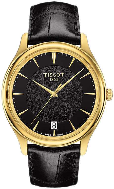 Tissot T924 T-gold Fascination T924.410.16.051.00