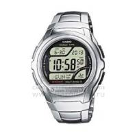 """асы Casio Standart Digital"