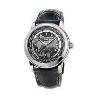 """асы Frederique Constant Manufacture"