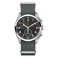 ���� Hamilton Khaki Aviation
