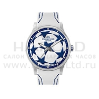 Часы Jacques Lemans UEFA