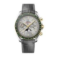"""асы Omega Speedmaster Moonwatch"