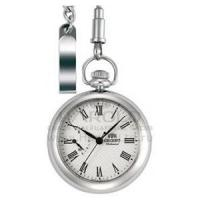 Часы Orient Pocket Watch