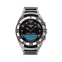 Часы Tissot T056.T-Tactile.Sailing-Touch