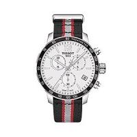 Часы Tissot T095.Quickster NBA Teams