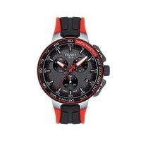 Часы Tissot T111 T-Race Cycling