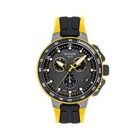 Часы Tissot T111 T-Race Cycling Tour De France 2019 Special Edition