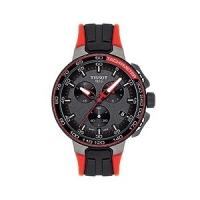 Часы Tissot T111.T-Race Cycling Vuelta Collection