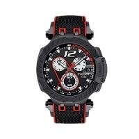 Часы Tissot T115 T-Race Marc Marquez 2019 Limited Edition