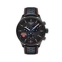 Часы Tissot T116 Chrono XL NBA Teams