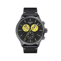 Часы Tissot T116 Chrono XL Tour De France 2019 Special Edition