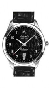 ����������� ���� Atlantic Worldmaster 53750.41.63