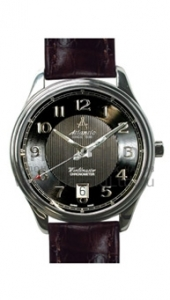 Atlantic Worldmaster 53751.41.63