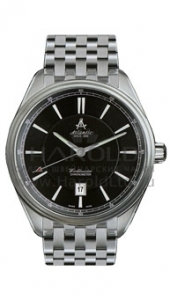 Часы Atlantic Worldmaster 53756.41.61