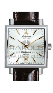 Atlantic Worldmaster 54350.43.21