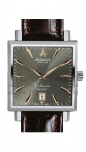 Atlantic Worldmaster 54350.43.41