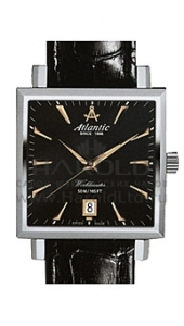 Atlantic Worldmaster 54350.43.61