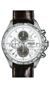 Atlantic Worldmaster 55860.41.22