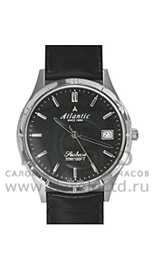 ����������� ���� Atlantic Seabase 60340.41.61