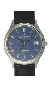 Atlantic Seabase 60341.41.51