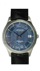 Atlantic Seahunter 70340.41.53