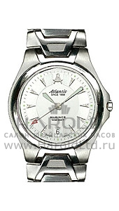 """асы Atlantic Mariner Classic 80365.41.21"
