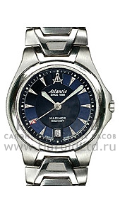 """асы Atlantic Mariner Classic 80365.41.51"