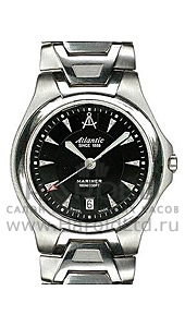 """асы Atlantic Mariner Classic 80365.41.61"