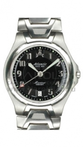 Atlantic Mariner Classic 80365.41.63