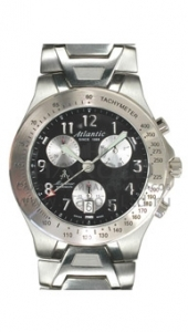 Atlantic Mariner Chrono 80465.41.64