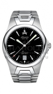 """асы Atlantic Mariner Classic 80775.41.61"