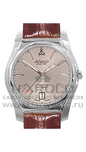 Часы Atlantic Seawave 82750.41.42