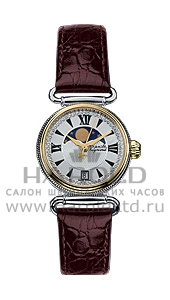 ����������� ���� Auguste Reymond Moon Light 321100.5862