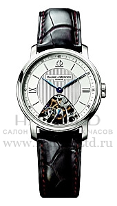 Швейцарские часы Baume&Mercier Classima Executives MOA08786