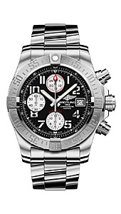 ����������� ���� Breitling Avenger II A1338111-BC33-170A