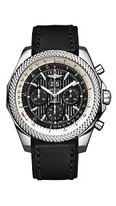 ����������� ���� Breitling Bentley 6.75 A4436412-BC77-478X