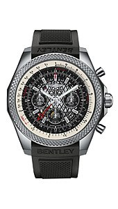 ����������� ���� Breitling Bentley B04 GMT AB043112-BC69-220S