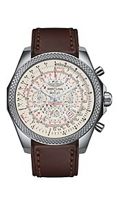 ����������� ���� Breitling Bentley B06 AB061112-G768-479X