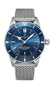 """асы Breitling Superocean Heritage II AB2030161C1A1"