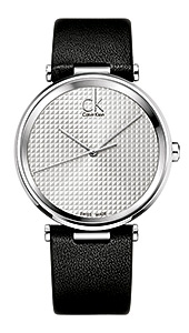 ���� Calvin Klein cK Sight K1S21120