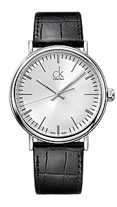 ����������� ���� Calvin Klein cK Surround K3W211C6