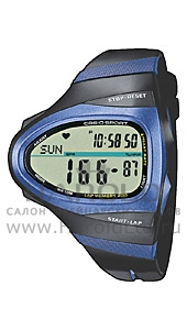 Часы Casio Phys CHR-100-1