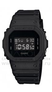 ���� Casio G-Shock DW-5600BB-1E