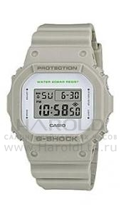 ���� Casio G-Shock DW-5600M-8E
