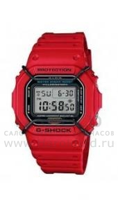 ���� Casio G-Shock DW-5600P-4E