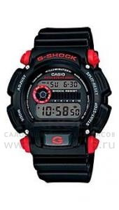 ���� Casio G-Shock DW-9052-1C4