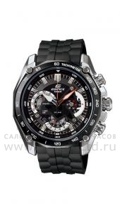 �������� ���� Casio Edifice EF-550-1A