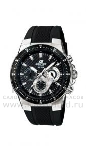 �������� ���� Casio Edifice EF-552-1A