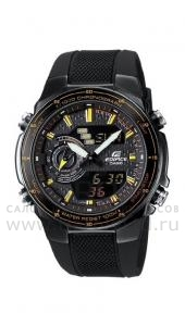 �������� ���� Casio Edifice EFA-131PB-1A